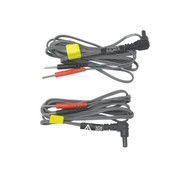 Tens Unit Lead Wires - agf-111n
