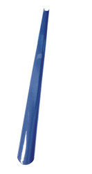 Dark Blue Extra Long Shoe Horn - rtl2049