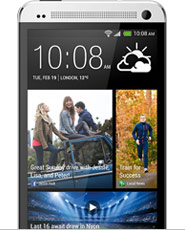 Sport Armbands for HTC Phones