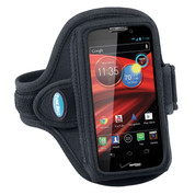 Sport Armband for Droid Razr Maxx HD - AB86