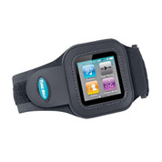 Sport Armband for iPod nano (6th generation) - AB76+ [Low Inventory]