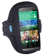 Sport Armband for HTC One M8 - AB90