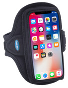 Sport Armband for iPhone X with No Case - AB90