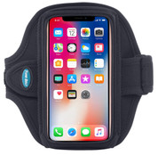 Sport Armband for iPhone X with Slim to Large Case - AB88