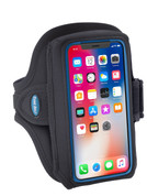 Sport Armband for iPhone X with Large Case - AB89