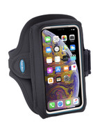 Sport Armband for iPhone Xs/X with Large Case - AB89