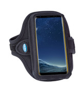 Sport Armband for Galaxy S8+ / S9+ (Plus) with Medium to Large Case - AB92