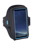 Sport Armband for Galaxy S8 with Large Case - AB89