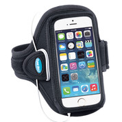 Sport Armband for iPhone SE and 5S / 5 / 5C - AB87