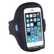 Sport Armband for iPhone SE and 5S / 5 / 5C with LifeProof fre or nuud Case - AB90