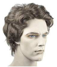 edward cullen twilight costume wigs