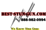 Best-Stun-Gun