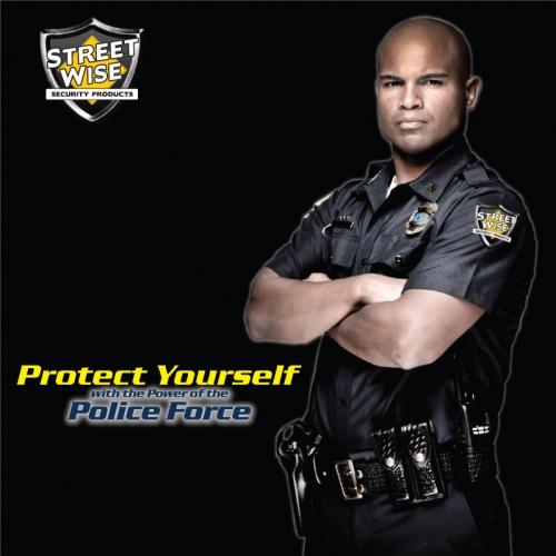 police-tazer.jpg