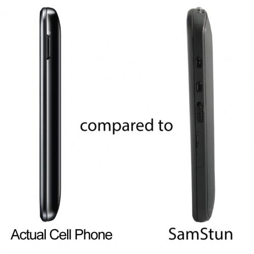 samstun-comparison.jpg