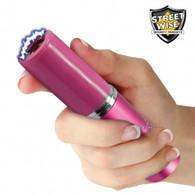 Streetwise-Perfume-Protector-3.5-Million-Volts-StunGun