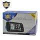 SamStun Cell Phone Stun Gun Packaging