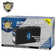 Streetwise Small Fry-Affordable Stun Gun with a Lifetime Warranty