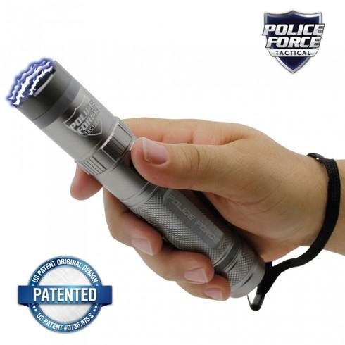 Police Force High Power Stun gun