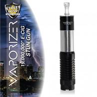 E-Cig Vaporizer Covert Stun Gun