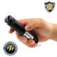 small handheld stun gun