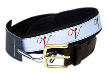 Virginia Hotel Club Belt