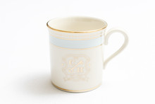 Congress Hall Bicentennial Coffee Mug