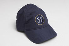 Congress Hall Monogram Hat