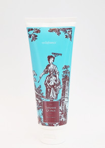 Japanese Quince Hand Cream