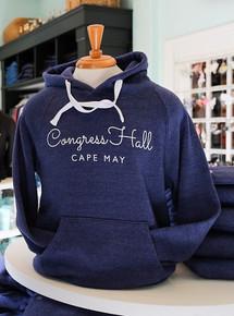 Congress Hall hoodie