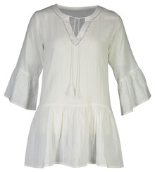 Snapper Rock Ladies Organic Cotton Kaftan