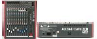 Allen & Heath Zed 14 Mixing Console