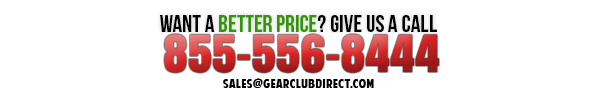 GearclubDirect experienced sales reps can be contacted at 855-556-8444 for all your DJ Equipment, Lighting, and Pro Audio needs