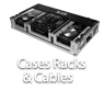 Cases and Accessories at GearclubDirect