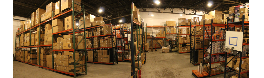 Shop Warehouse Direct prices at GearclubDirect in Chicago for DJ Equipment and more
