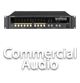 Commercial Audio installs at GearclubDirect
