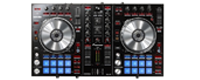 Pioneer DDJ SR DJ Controller