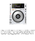 DJ Equipment and DJ Gear at GearclubDirect