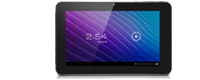 Free Android Tablet with Purchase