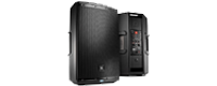 JBL EON 615 Powered Speaker