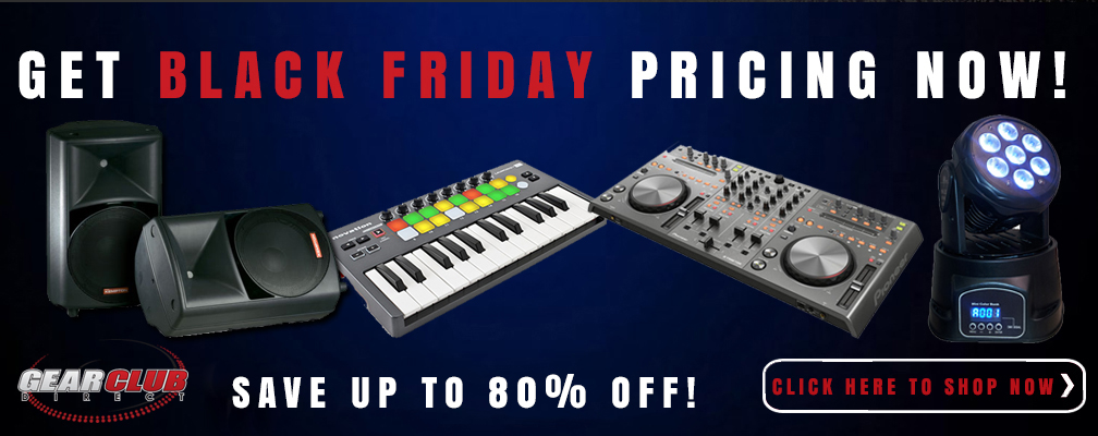 Get Black Friday Prices Now