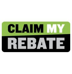 Gear Club Direct Rebate