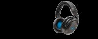Sennheiser HDJ7 DJ Headphones
