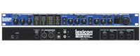 Lexicon MX200 DSP Multi Effects Processor