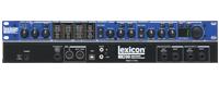 Lexicon MX200 DSP Multi Effects Processor