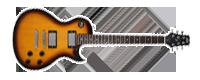 PEavey SC2 Vintage Guitars