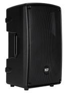 RCF HD12-A Active Two-Way Monitor