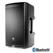 "JBL EON610 10"" 2-Way Multipurpose Powered Speaker"