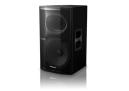 Pioneer XPRS12 Full Range Speaker