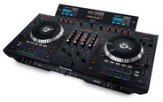 Numark NS7III 4-Channel Motorized DJ Controller & Mixer w/Screens