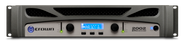 Crown XTi 2002 2 x 800W Power Amplifier